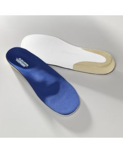 CustomComfort Running Insoles
