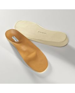 CustomComfort Ski Insoles