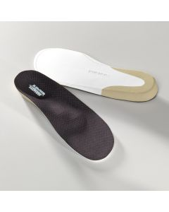 CustomComfort Work/Hiking Insoles